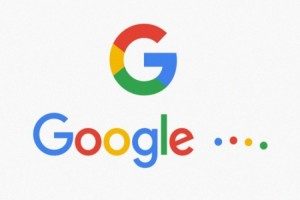 What Do You Think Of Google's New Logo?