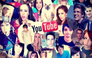 Which Youtubers Do You Ship?