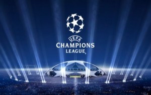 Who Will Win The Champions League Season 2015/16 ?