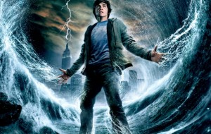 "Which ""Percy Jackson"" Demigod Are You?"